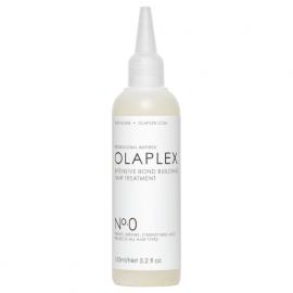 olaplex-no-0-intense-bond-building-treatment-155ml